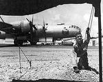 *B-29 sms* Avatar
